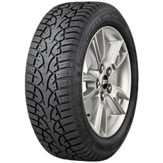 купить шины General Tire Altimax Arctic